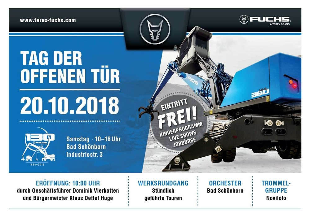 Terex-Fuchs 2018.jpg