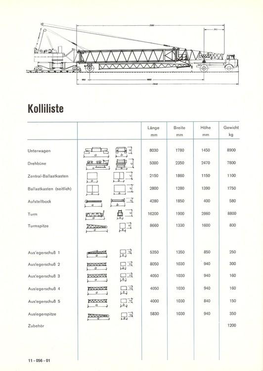 TT56 Seite4.jpg