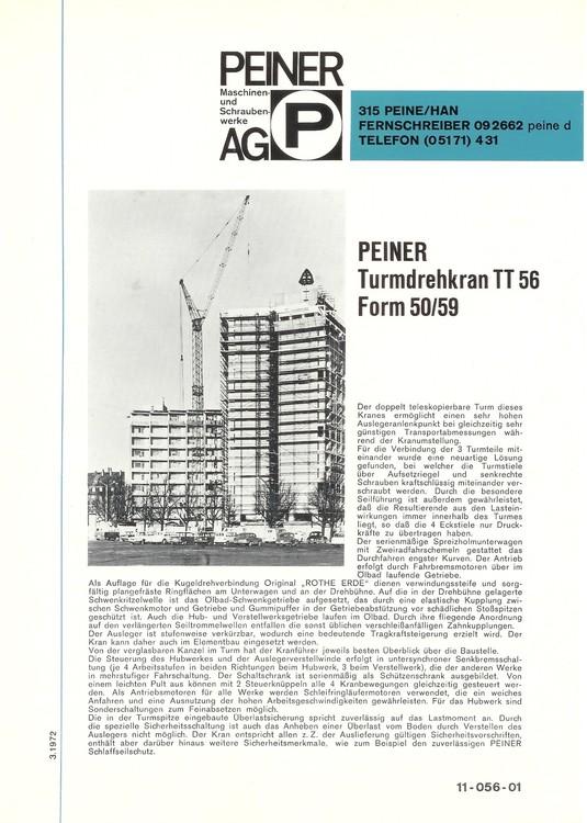 TT56 Seite1.jpg