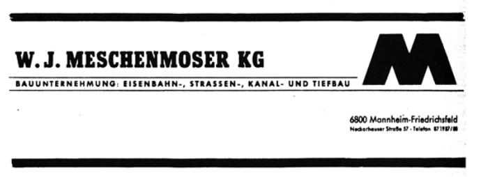 meschenmoser_label.png.58dcb8e364b08f85a8a1c188461096b9.png