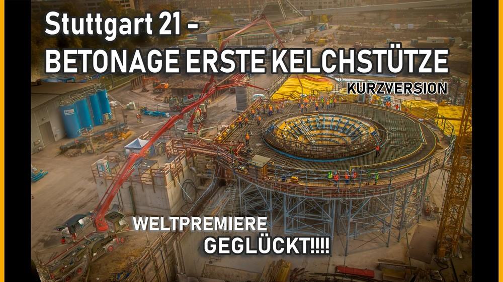 20181020-Stuttgart-21_Betonage_Kelchstütze-IMG_2921.jpg