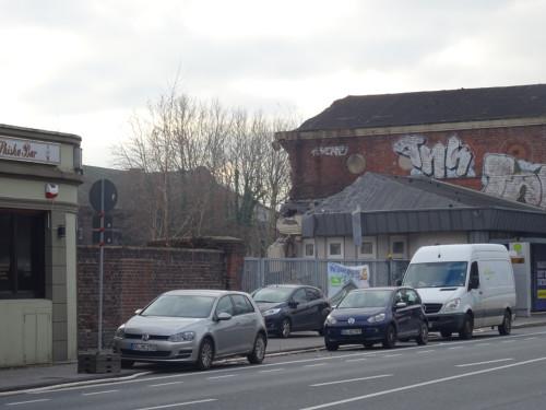 Abriss RAG Gelände 21.jpg