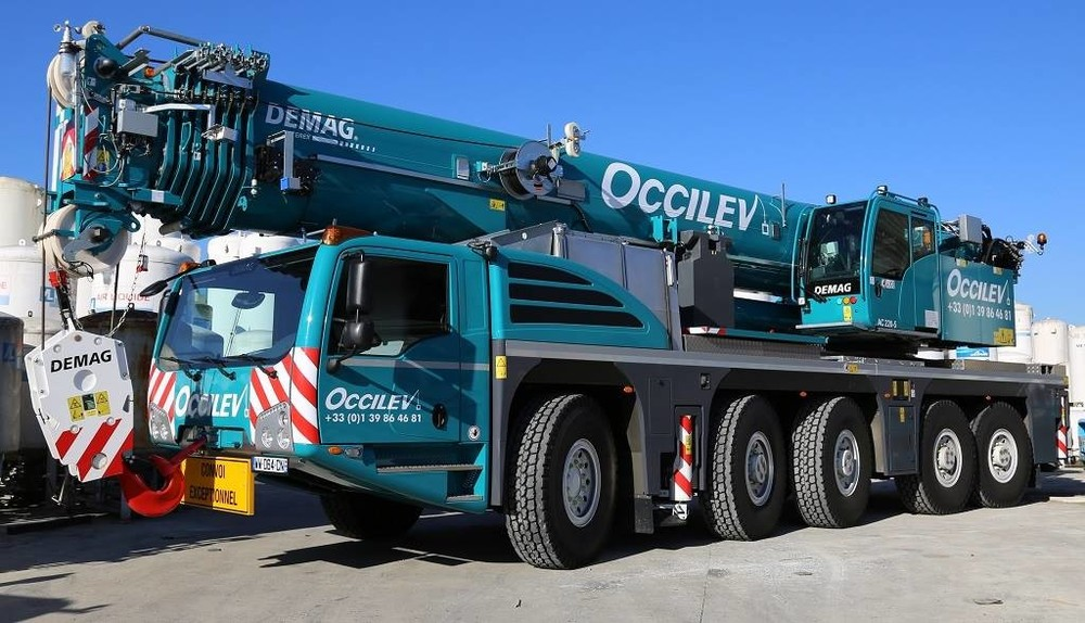 Demag AC 220-5 Occilev_1920.jpg