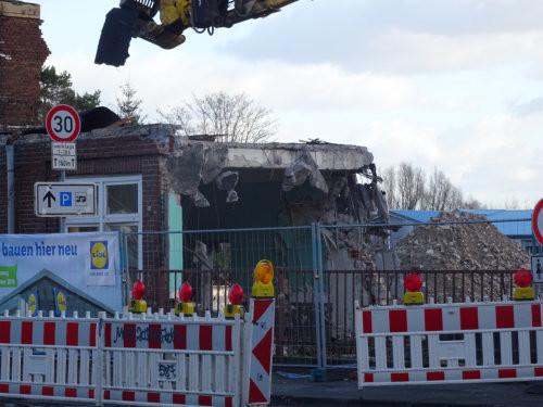 Abriss RAG Gelände 24.jpg
