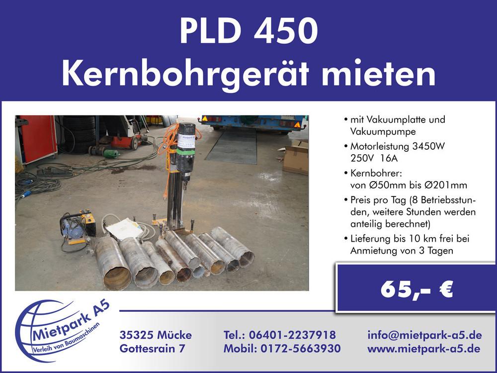 Fb_Anz_PLD_Kernbohrgerät.jpg