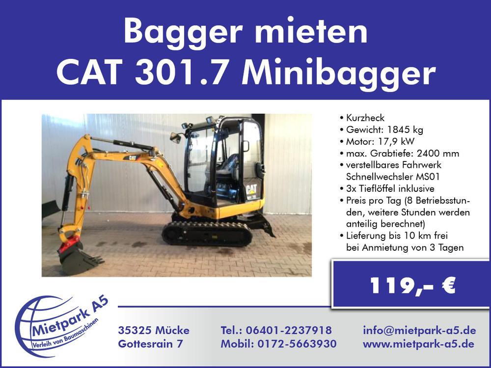 Fb_Anz_Bagger_CAT-301.jpg