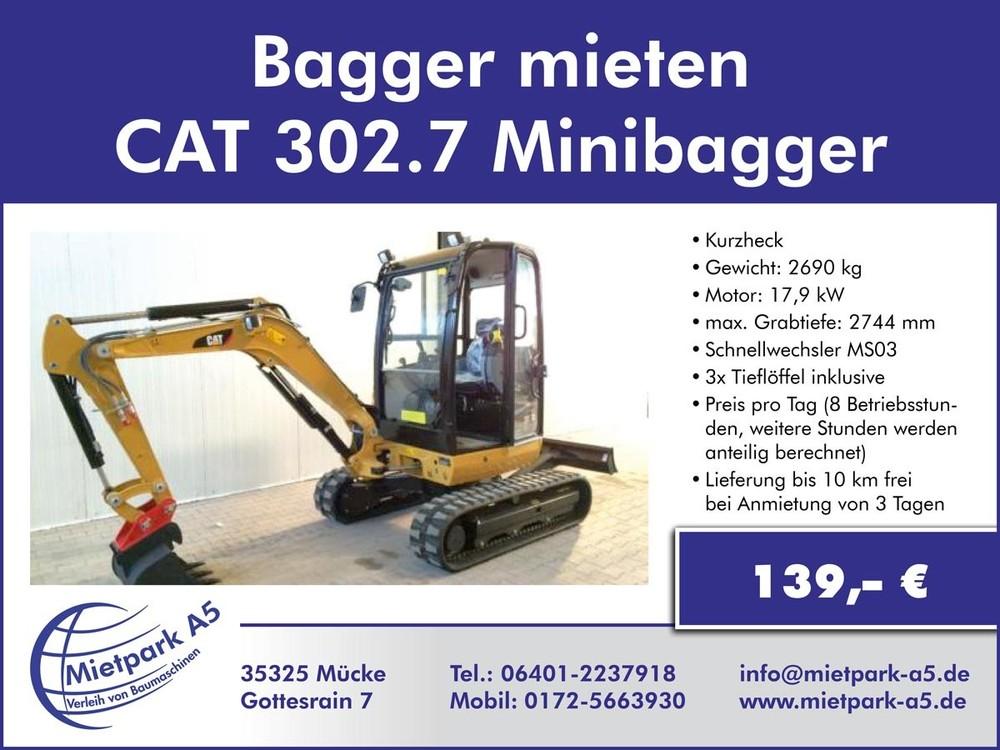 Fb_Anz_Bagger_CAT-302.jpg