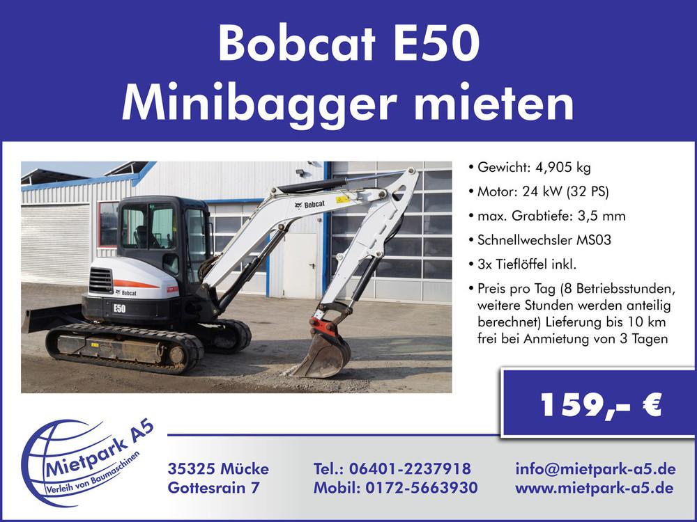 Fb_Anz_Bobcat_Minibagger.jpg