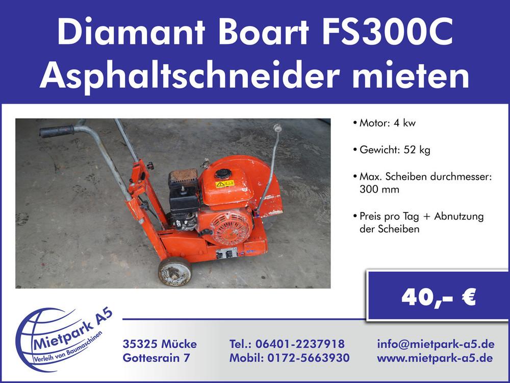 Fb_Anz_Diamant-Boart-FS300C.jpg