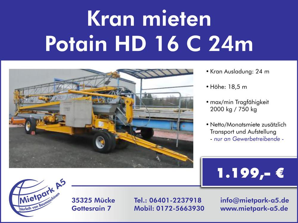 Fb_Anz_Kran_Potain.jpg
