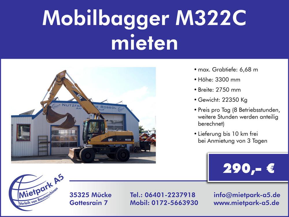 Fb_Anz_Mobilbagger.jpg