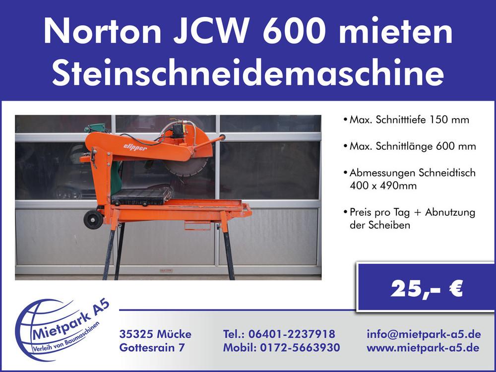 Fb_Anz_Steinschneidemaschine-Norton.jpg