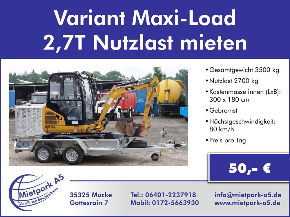 Fb_Anz_Variant_Maxi.jpg