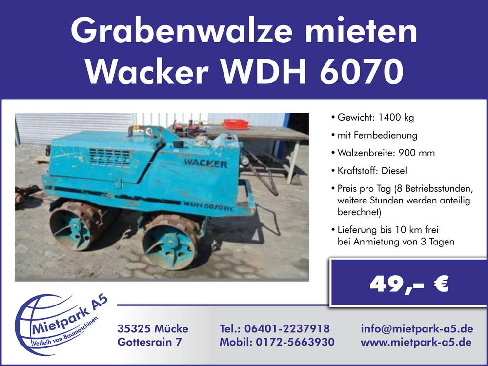 Fb_Anz_Wacker.jpg