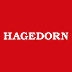 Hagedorn GmbH