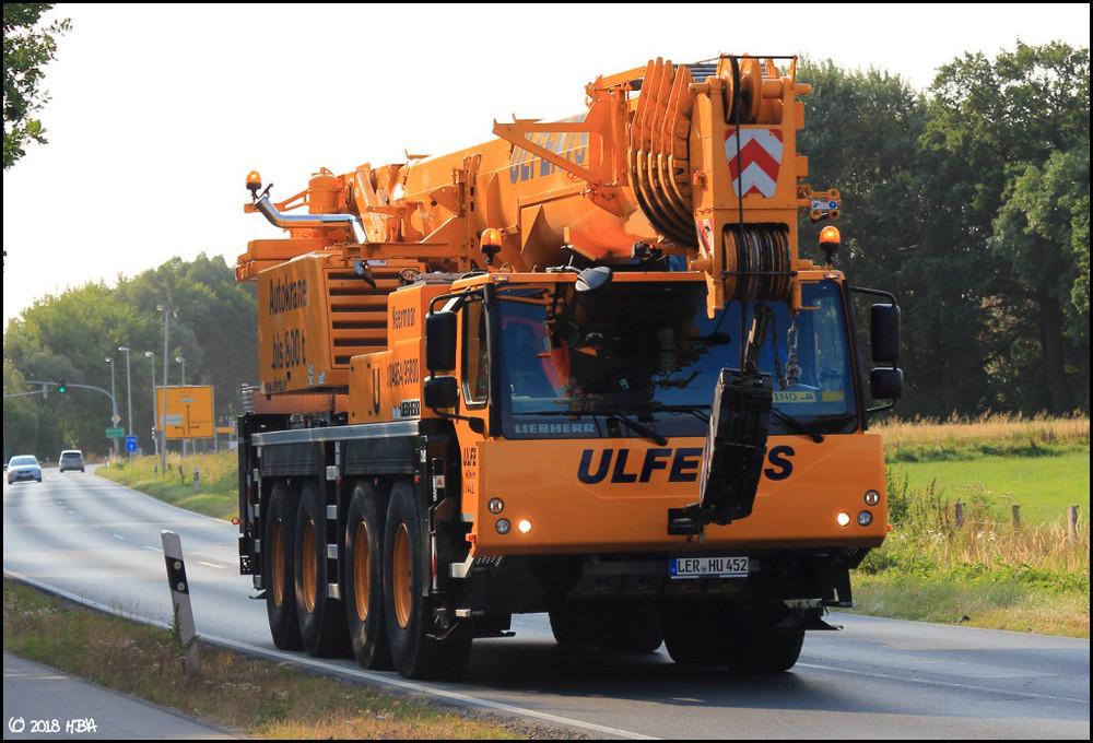 Liebherr_UNK_Ulferts.thumb.jpg.4dc86117d4b9c6bfb9572384e6ffd62f.jpg