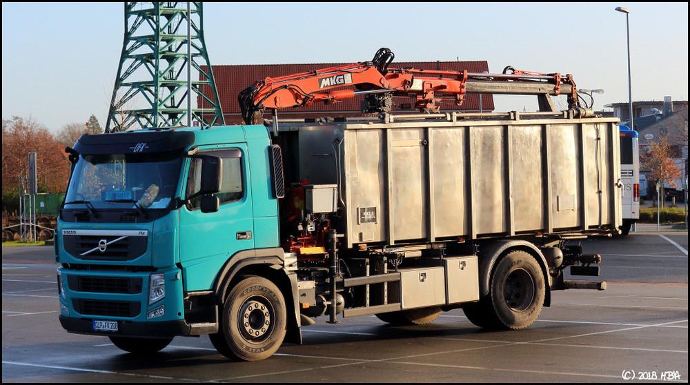 Volvo_FM_MKG_Recycling.thumb.jpg.bc68215e6cc623109ca755ed9450844a.jpg