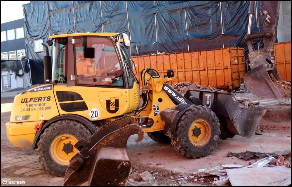 Volvo_L25F_Ulferts.thumb.jpg.4f59674cdf51cdf9657b23eea062b9cd.jpg