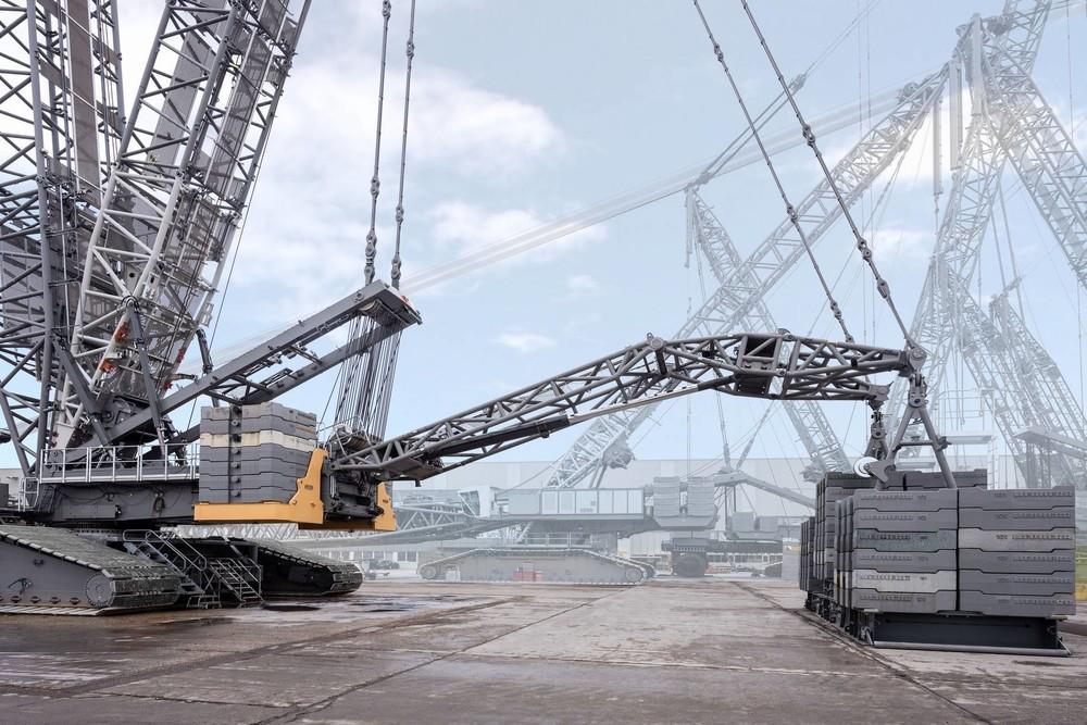 liebherr-crawler-crane-lr1800-1-0-v-frame-300dpi_1920.jpg