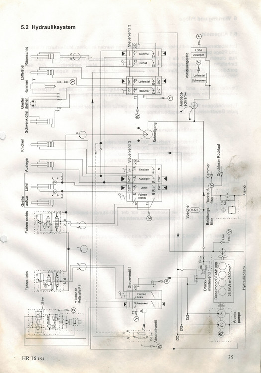 Hydraulikschema.thumb.jpg.604732b153a1bbb96e8948d9437acaac.jpg