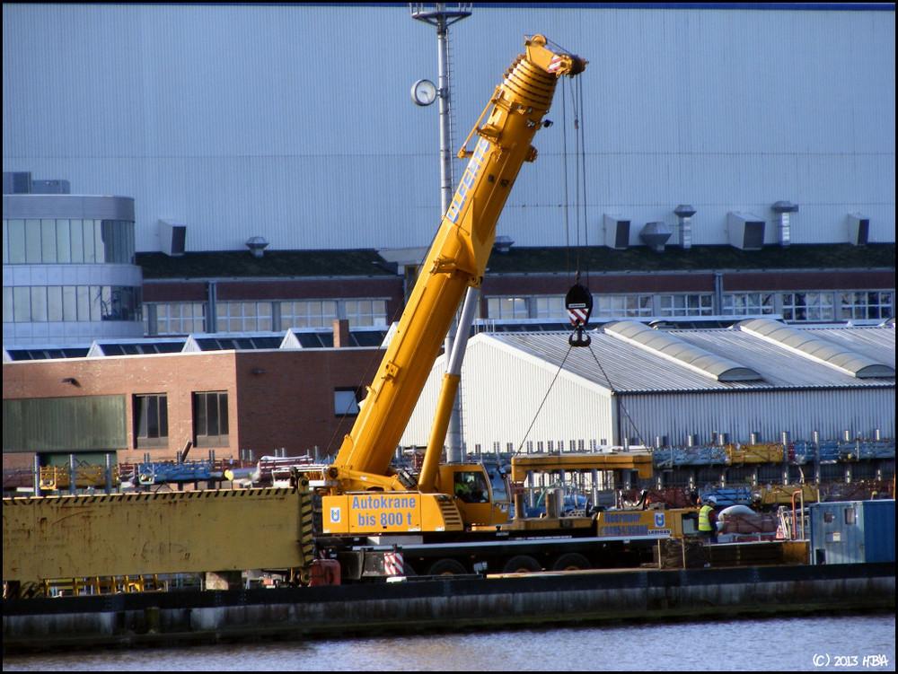 U_Werft_2013.thumb.jpg.5ba6773a0fd4d781dbbaf799fbb9fb0b.jpg