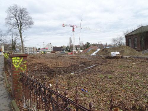 Nebau Lidel Dortmund Kirchlinde 1.jpg