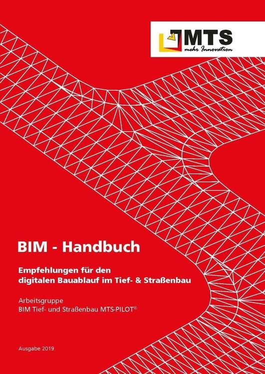 BIM-Handbuch (1920).jpg