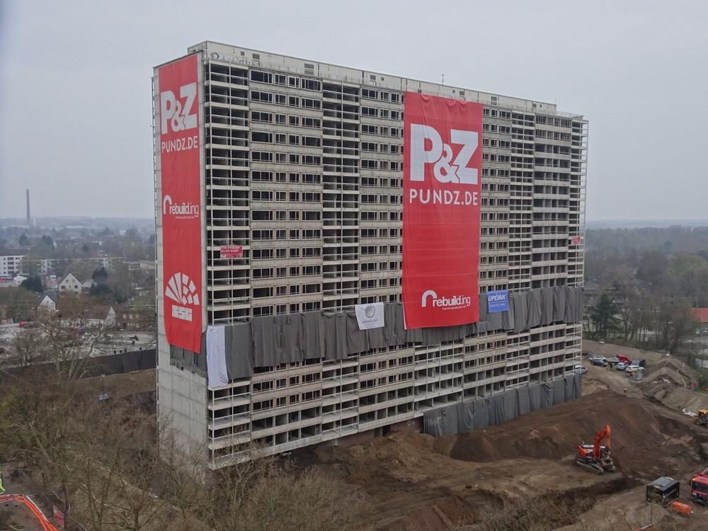 1788176368_Weier-Riese-Duisburg_23-03-2019_012.thumb.jpg.845f70eb3d1811bb73aab41d4ac10215.jpg