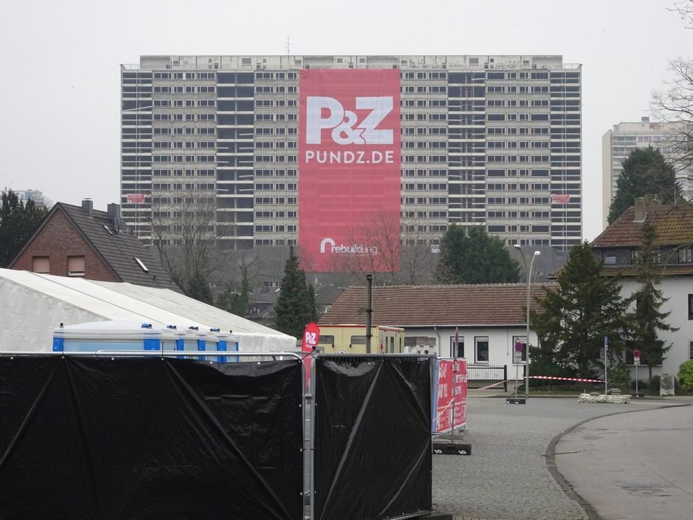 224751953_Weier-Riese-Duisburg_23-03-2019_017.thumb.jpg.17f4f6b57b772a93acf1a39c0d76f069.jpg