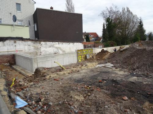 Nebau Lidel Dortmund Kirchlinde 6.jpg