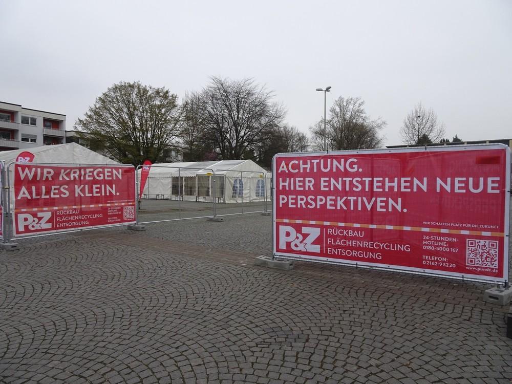 325623549_Weier-Riese-Duisburg_23-03-2019_018.thumb.jpg.61c848dcc4482f33a6e958dc57b34a1e.jpg