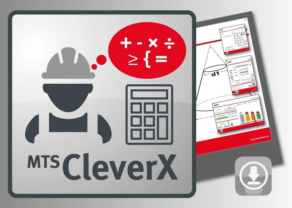 MTS-CleverX (1920).jpg