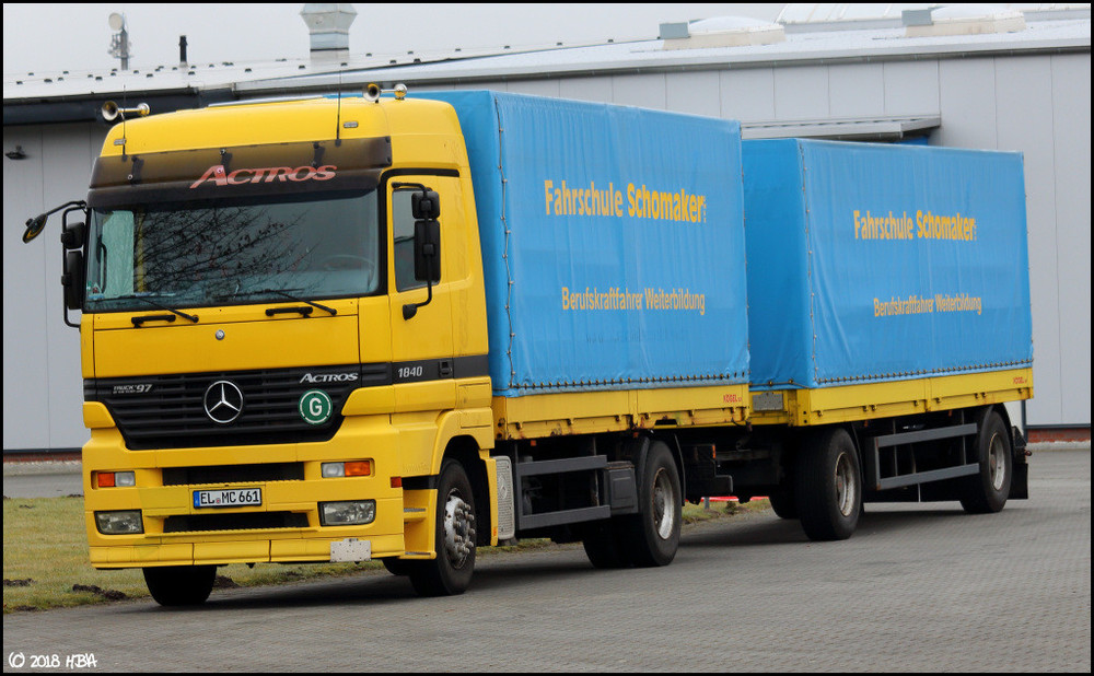Mercedes_Actros1840_Fahrschule.thumb.jpg.2911784568e46656af3f73681b165b7d.jpg
