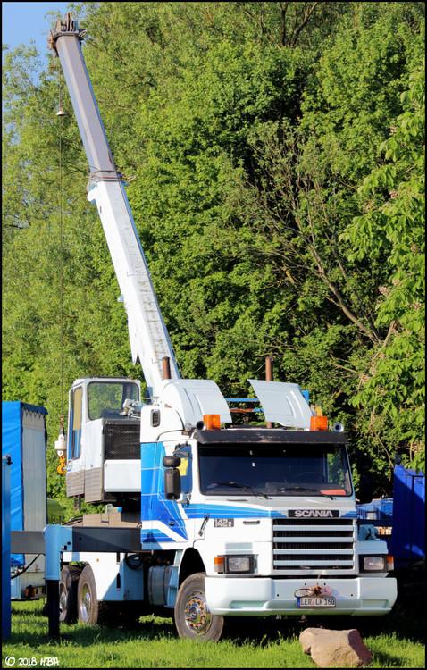 Scania142E_(evtl.)_Gottwald.thumb.jpg.7ef33743b1fef95da8626646fc0c7053.jpg