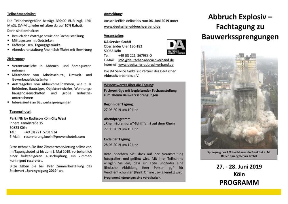 Programm Abbruch Explosiv - Fachtagung zu Bauwerkssprengungen_Seite_2.jpg