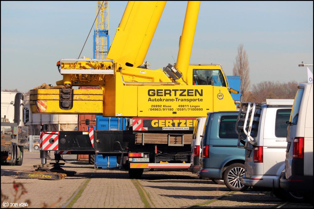 Deverhafen11.thumb.jpg.835419fdff91e39ad03016bc218c6a2f.jpg