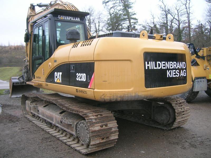 K800_DSCN4159.JPG