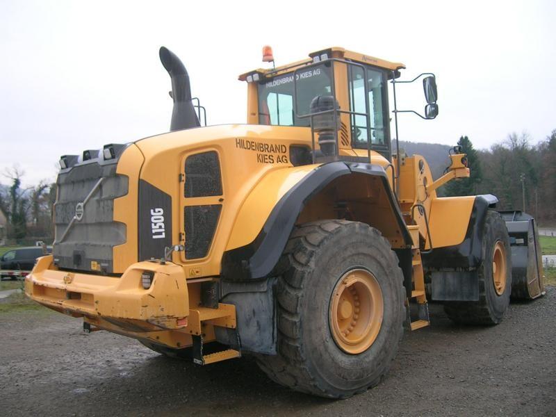 K800_DSCN4160.JPG