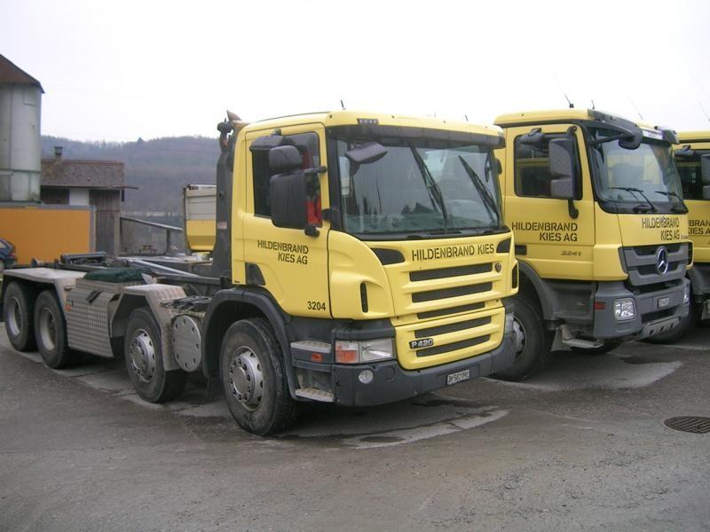 K800_DSCN4162.JPG
