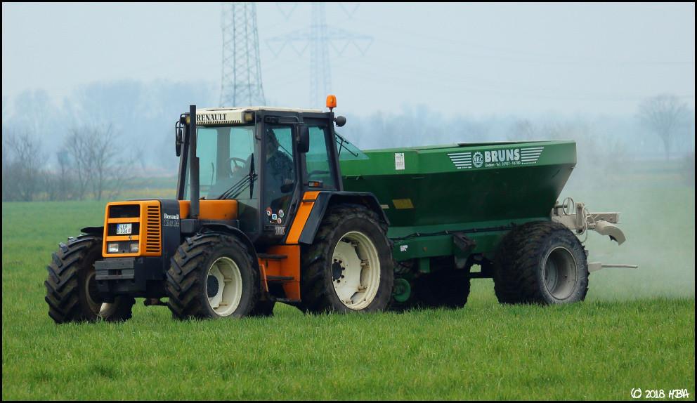 Renault_133-14TX.jpg.59875de2324751baf2c4231378af71e1.jpg