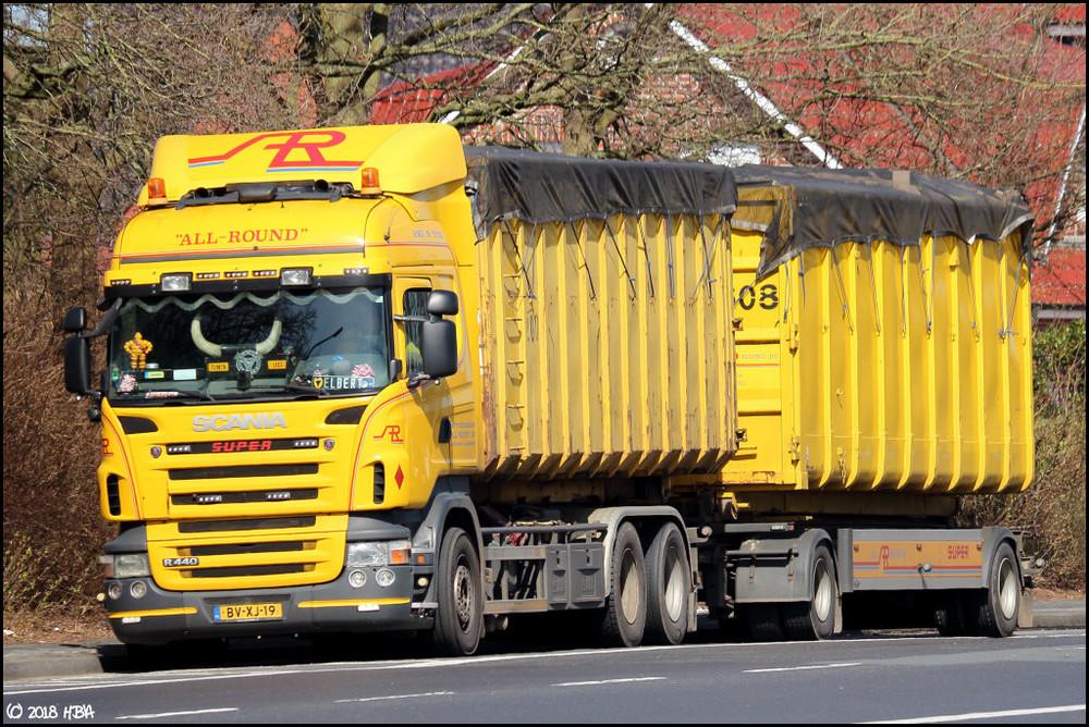 Scania_R440_Container_Niederlande.thumb.jpg.c0ca833d0d7e44d93765cbed54770fb7.jpg
