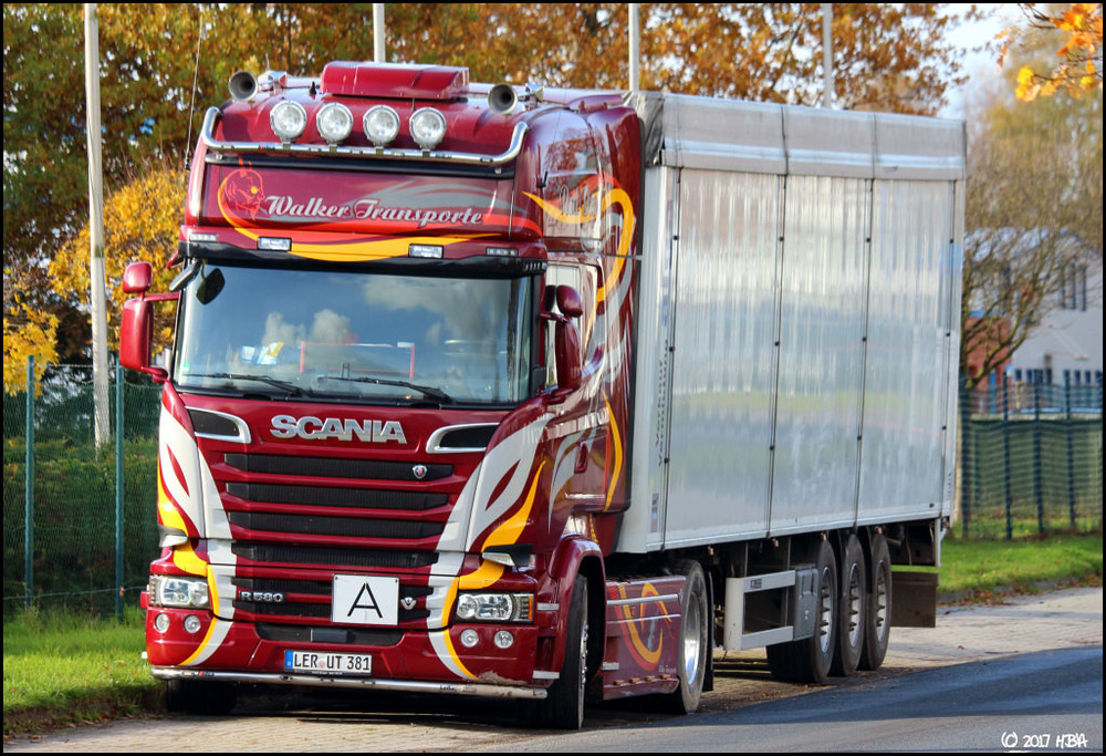 Scania_R580_Walker.thumb.jpg.52352d5d5a751cbef80a9a94f673fa48.jpg
