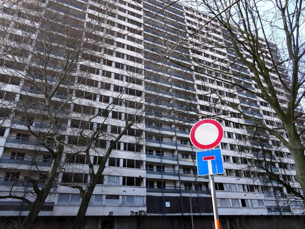 141094796_Ottostrae_24-30_Duisburg_22-03-2015_008.thumb.jpg.5efa06d359f01cb02b8fcc082bb4a1c9.jpg