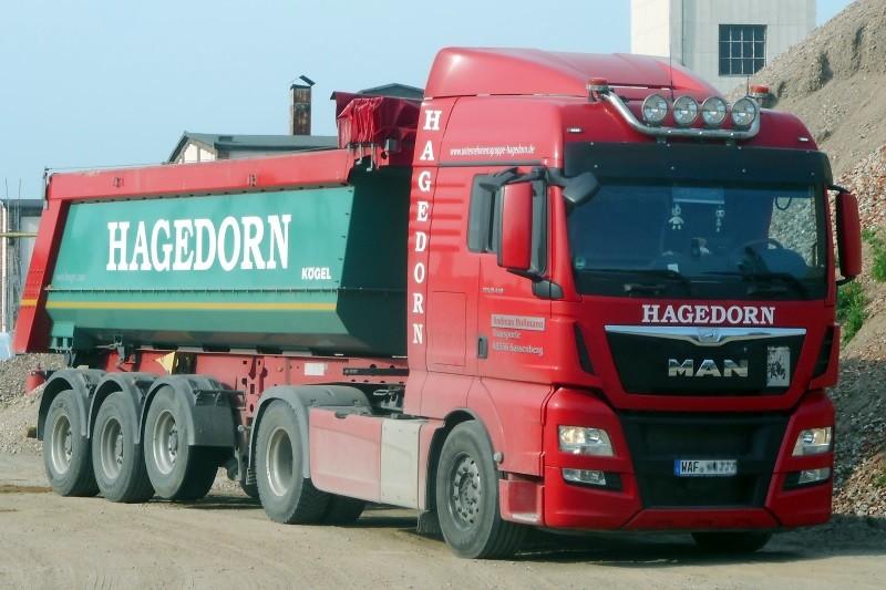 1435534299_MANTGX4x2AndreasHoffmannTransporte-HagedornGmbH.JPG.b6bbafb2c6f52480e96a90ed8c64da37.JPG