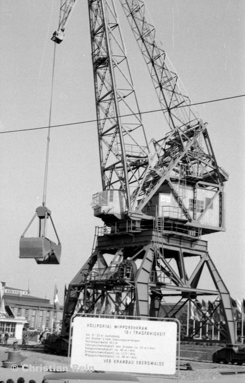 H-F-5h-1-Leipziger Gartenbauausstellung und Messe 1953-04.jpg