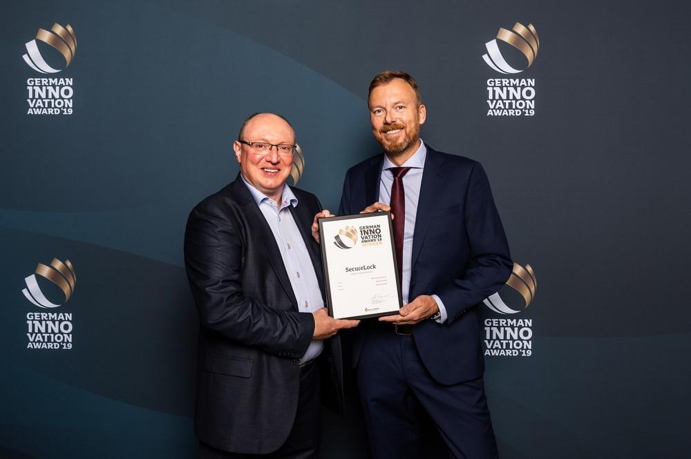 Rototilt_ Innovation_Award (Kopie).jpg