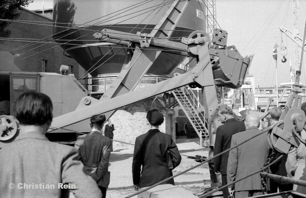 H-F-5h-1-Leipziger Gartenbauausstellung und Messe 1953-08.jpg