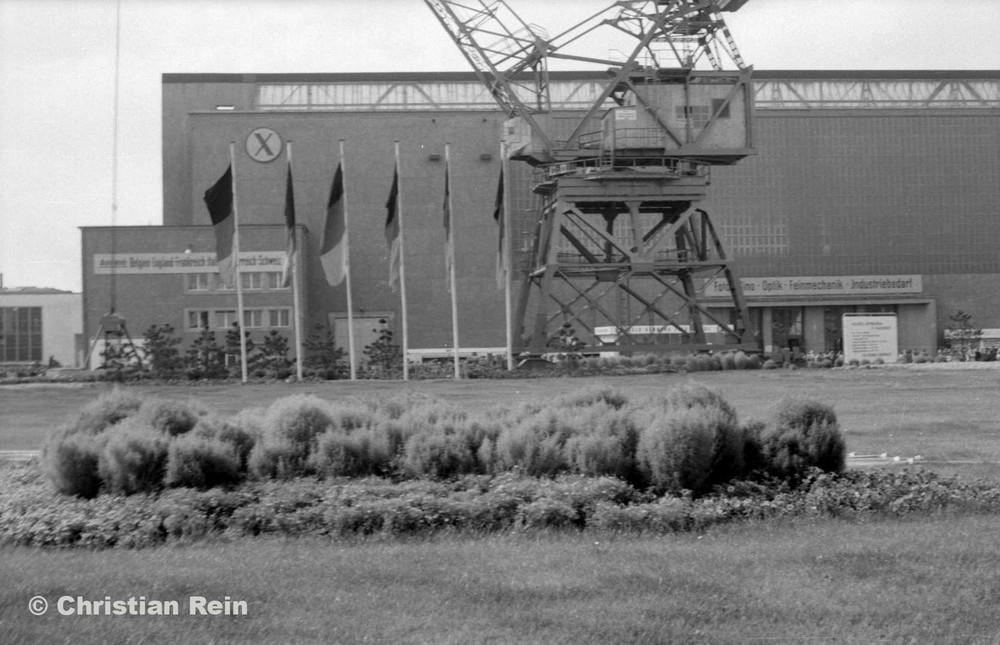 H-F-5h-1-Leipziger Gartenbauausstellung und Messe 1953-03.jpg