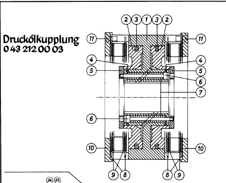 Schnitt Druckölkupplung Kramer 416 0432120003.JPG
