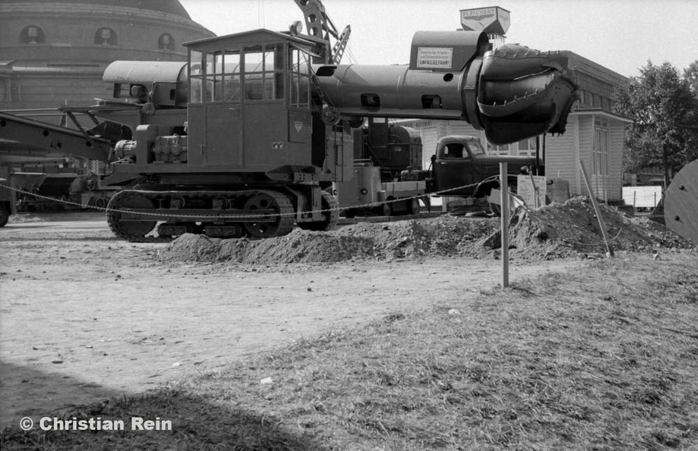 H-F-5h-1-Leipziger Gartenbauausstellung und Messe 1953-06.jpg